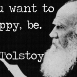 leo-tolstoy-happy