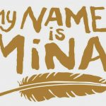 my-name-is-mina