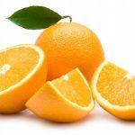 uploads_2014_12_orange-cv-1024x653